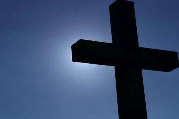 Yihadistas matan a 4 laicos tras identificarlos como católicos