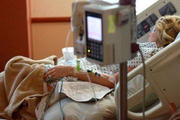 La Iglesia concede la indulgencia plenaria a enfermos de coronavirus, médicos y familiares